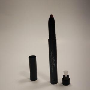 Inglot AMC Matte Lip Pencil #32